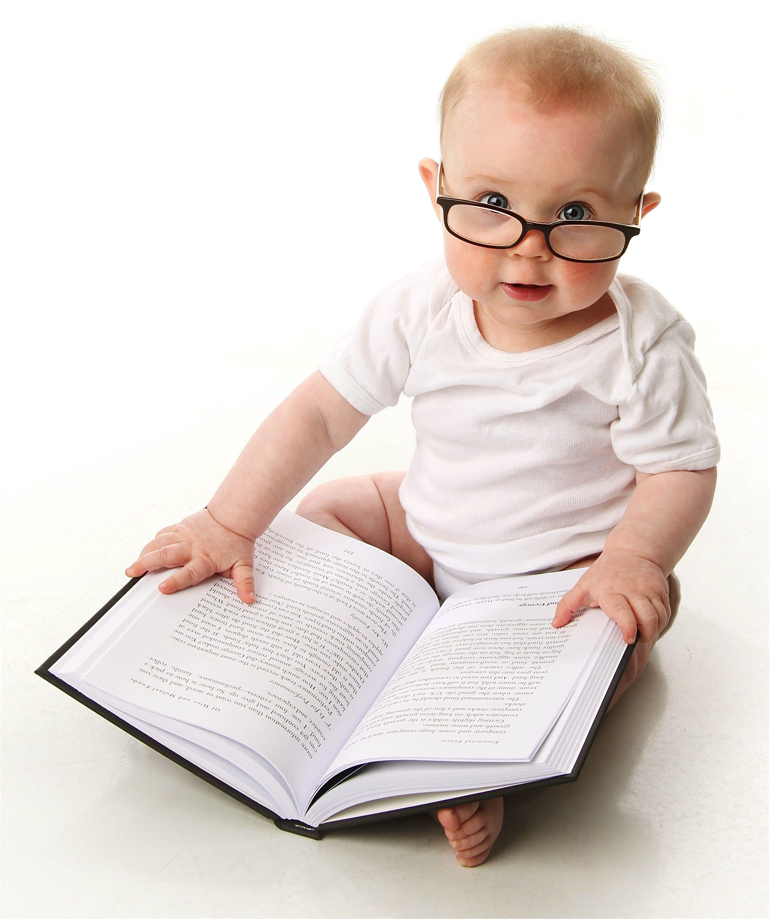 Smart Baby Smart-baby1.jpg